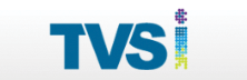Tvs Infotech - Strengthening It Infrastructure Services And Business Operations To Eliminate Hassles